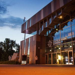 centrum-nauki-kopernika-w-warszawie-01
