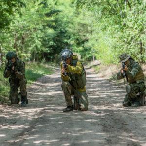 oboz militarny 25lipca2018_MG_040918