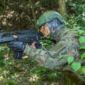 oboz militarny 25lipca2018_MG_044232_1280x853