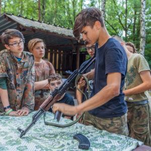 oboz militarny paitball survivial asg 2019 26lipca2018_MG_06868